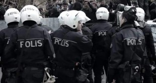 Polisnoktası misyon koruma