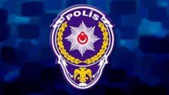Polis Amirleri Eğitim Merkezi (PAEM) nedir?