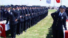 Hangi İllerde Polis Meslek Eğitim Merkezi Müdürlüğü (POMEM) Bulunmaktadır?