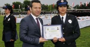 pmyo diploma