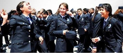 polis-meslek-egitim-merkezinde-okutulan-dersler