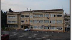 Trabzon Polis Meslek Eğitim Merkezi