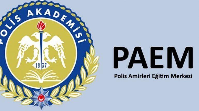 2016-2017 PAEM Başvuru Klavuzu