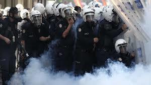 cevik-kuvvet-polisi-nasil-olunur