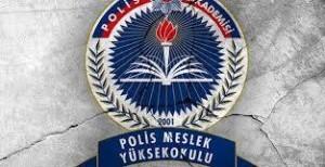 pmyo-yedek-sonuclari-aciklandi