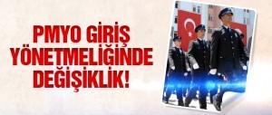 polis-meslek-yuksek-okullari-giris-yonetmeligi