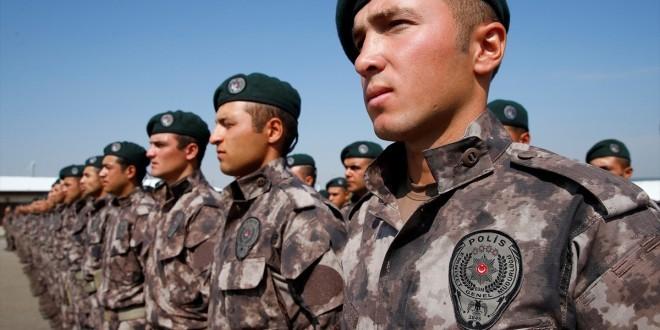 turkiyede-polis-yetistiren-okullar