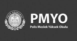 2017-pmyo-kac-kisi-alinacak