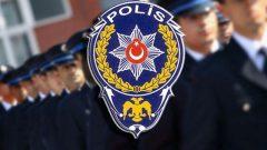 Fetö Operasyonları Polis Alımını Etkiler mi?