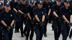 Polisin Şark Görevi Nedir?