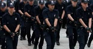 polisin-sark-gorevi-nedir
