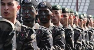 polisler-askerlik-yapiyor-mu