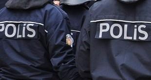 polislik-yas-hesaplama-motoru