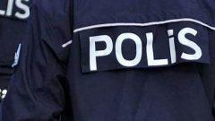 3181 Polis Göreve İade Edildi!