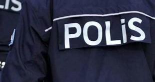 3181-polis-goreve-iade-edildi