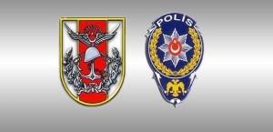 askerdeyken-polislige-basvurulur-mu