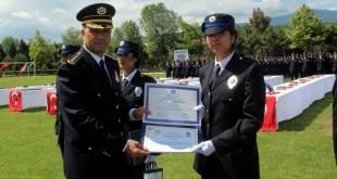 polislik-lise-diplomasi-sorunlari