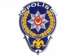 polislik-siyasi-parti-uyeligi-nasil-silinir