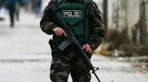 Polis Özel Harekat Diploma Sorunları