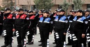 LYS İle Polis Alımı Var mı