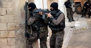 Polis Özel Harekat Mülakatları Nasıl Yapılacak