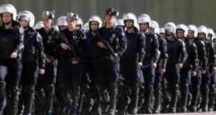 Polis Okulları Evci İzni Nedir Nasıl Alınır