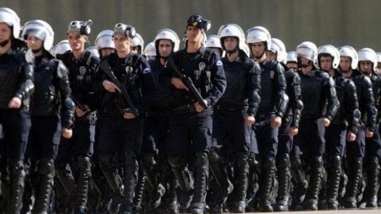 Polis Okulları Evci İzni Nedir Nasıl Alınır?