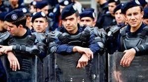 Polislik Mülakat Puanlandırması Nasıl Yapılır