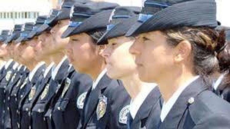 Nasıl Polis Olunur? Polis Olma Şartları Nelerdir?