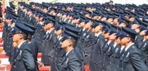 Polislik 31 Aralık Şartı Kaldırılsın! (Yaş Kampanyası)