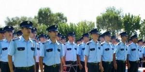 Polis Okulunu Bırakırsam Tazminat Öder miyim