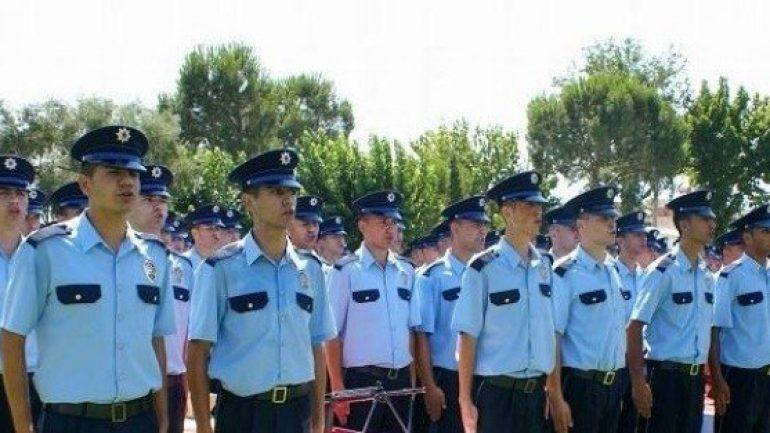 Polis Okulunu Bırakırsam Tazminat Öder miyim? Polis Akademisi Tazminat Yönetmeliği!
