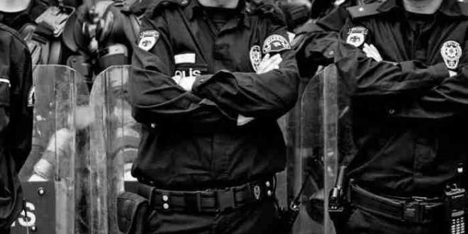 lisans-tamamlama-polis-olunur-mu