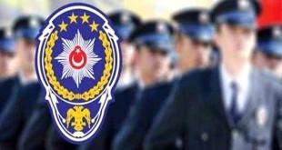 2017-polis-tayinleri