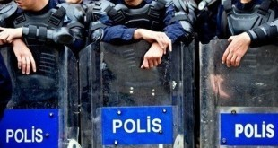 polis-es-durumu