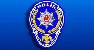 sehit-yakini-polis