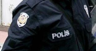 universite-polis