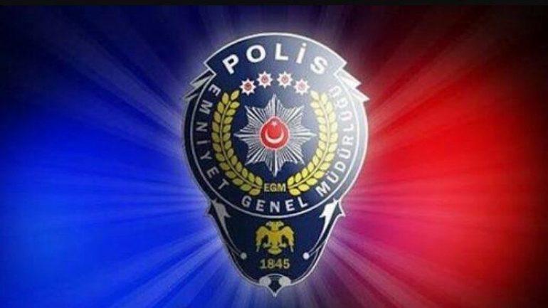 Polis Çeşitleri