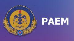 2018 PAEM Komiser Yardımcısı Alımı Başlıyor