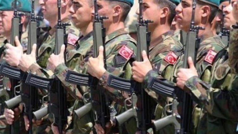 Askerlik Borçlanması Hesaplaması Hakkında Detaylı Bilgi