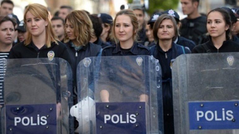 Polislik Başvurusu Nasıl Yapılır