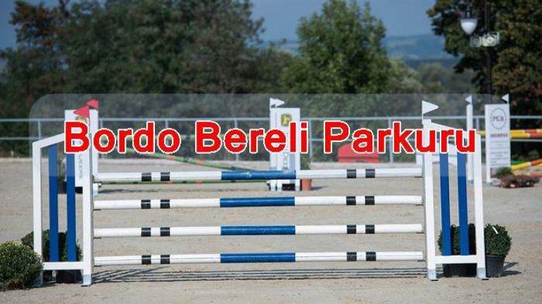 Bordo Bereli Parkuru