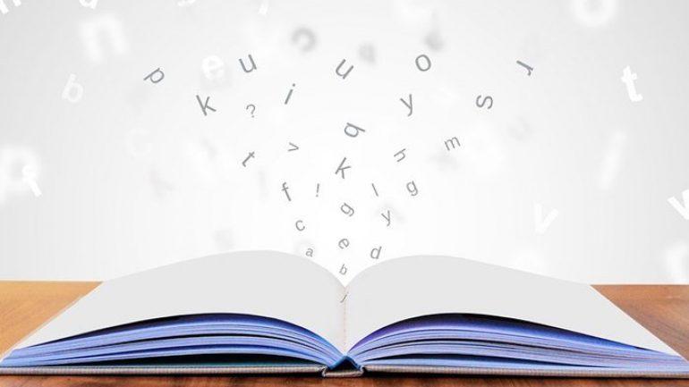 Pedagojik Formasyon Nedir, Pedagojik Formasyon Eğitimi Nasıl Alınır?
