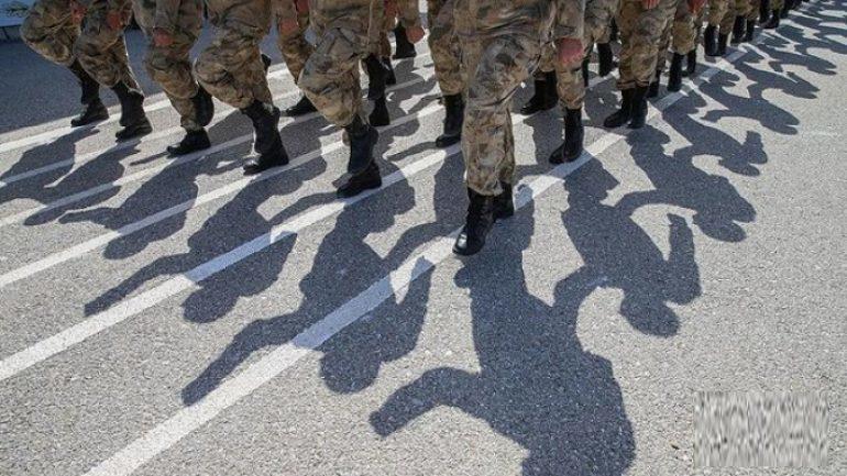 2021 – Kara Kuvvetleri Okuluna Nasıl Girilir?